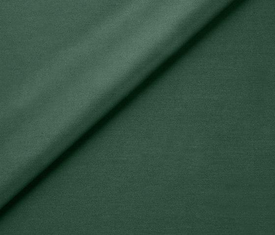Cosimo 600093-0046 by SAHCO | Drapery fabrics