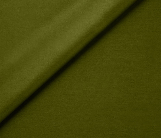 Cosimo 600093-0049 by SAHCO   Drapery fabrics