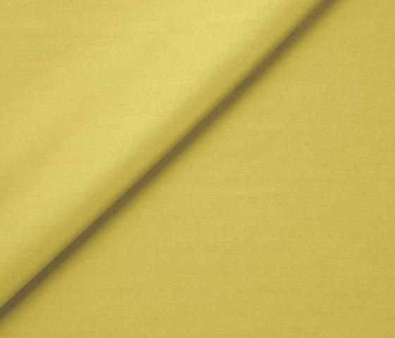 Cosimo 600093-0050 by SAHCO | Drapery fabrics