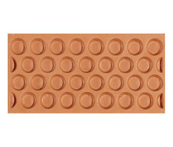 Adobe natural by APE Grupo | Ceramic tiles
