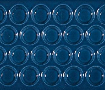 Adobe azul de APE Grupo | Baldosas de cerámica