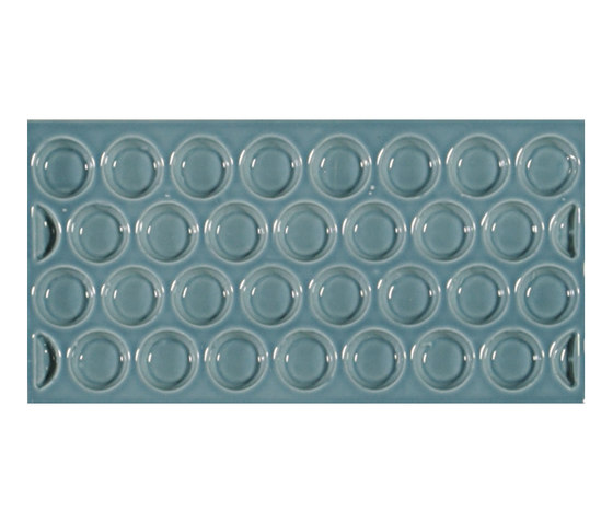 Adobe aqua di APE Grupo | Piastrelle ceramica