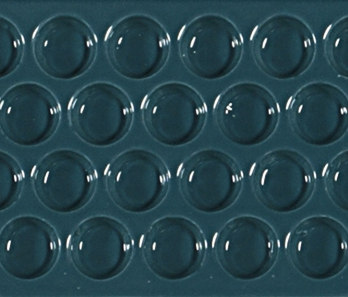 Adobe petroleo by APE Grupo | Ceramic tiles