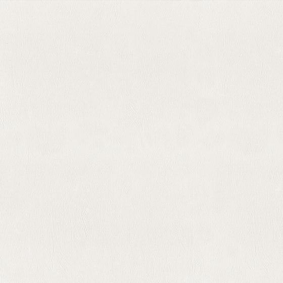 Pennelli gres lino de 14oraitaliana | Carrelage céramique
