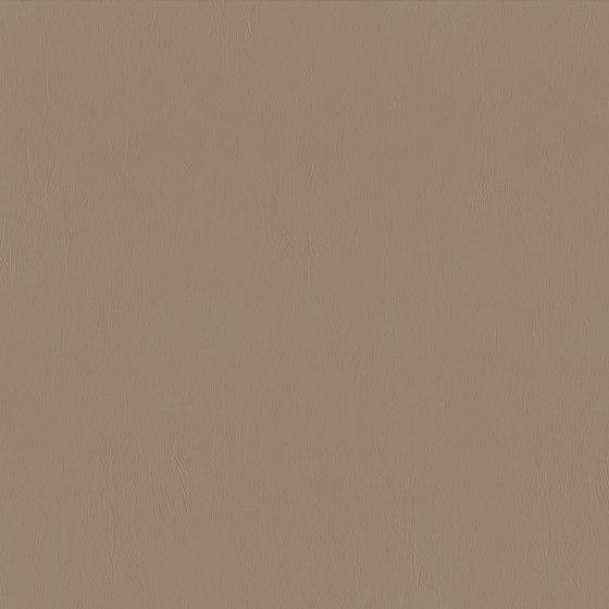 Pennelli gres fango de 14oraitaliana | Carrelage céramique