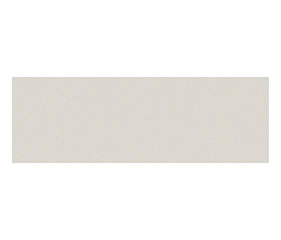Brocart Stuc aqua de APE Grupo | Baldosas de cerámica