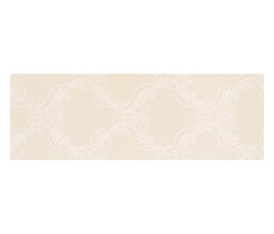 Brocart cream di APE Grupo   Piastrelle ceramica