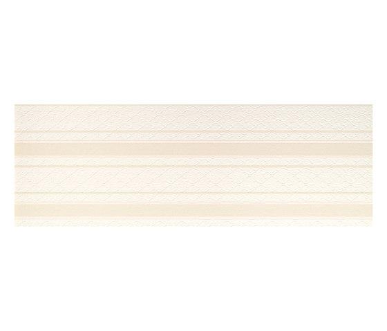 Brocart Lisel cream von APE Grupo | Keramik Fliesen