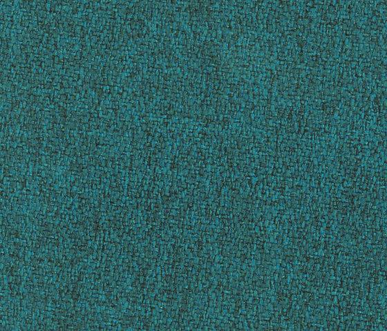 X2 Ratio de Camira Fabrics | Tejidos tapicerías