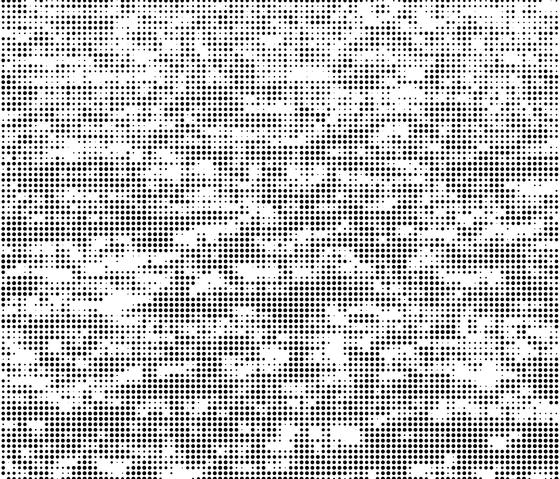 Light and shadow | 24.035.1 | Graphic de ornament.control | Planchas de madera