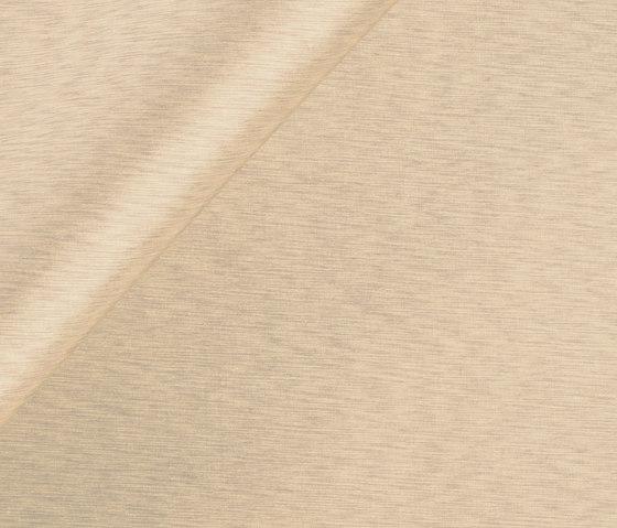 Tosca 2667-08 by SAHCO | Drapery fabrics