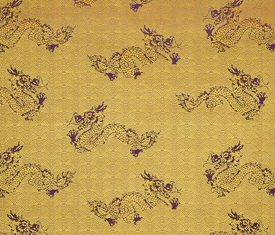 Dragon 2677-03 by SAHCO   Fabrics