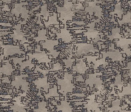Liang 2680-02 by SAHCO | Drapery fabrics