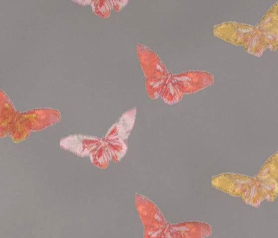 Papillion 600102-0003 by SAHCO | Drapery fabrics