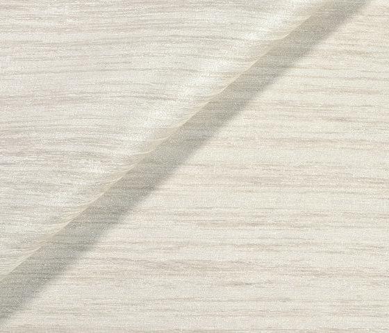 Siam 600101-0001 di SAHCO | Tessuti decorative