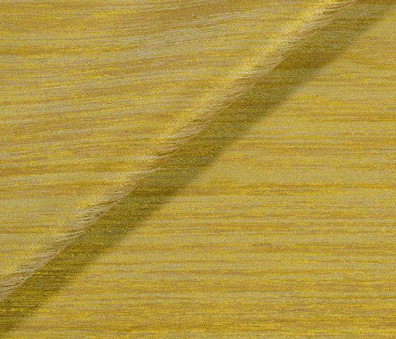 Siam 600101-0006 di SAHCO   Tessuti decorative