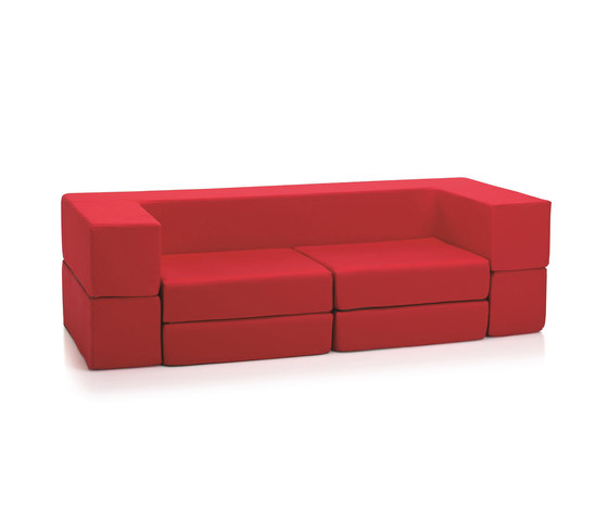 dream couch by gaeaforms product. Black Bedroom Furniture Sets. Home Design Ideas