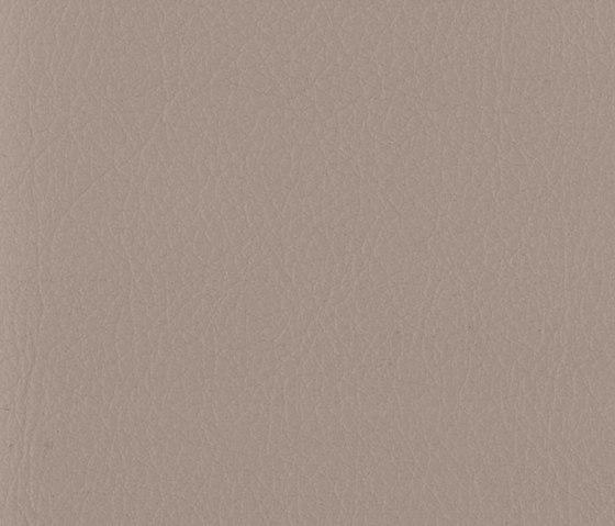 Vintage Silver Shadow von Camira Fabrics | Kunstleder