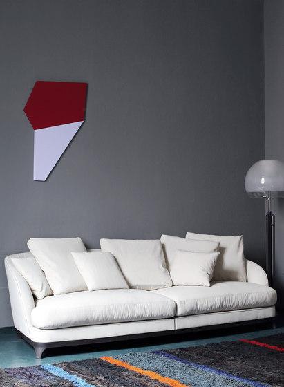 harold by flexform mood product. Black Bedroom Furniture Sets. Home Design Ideas
