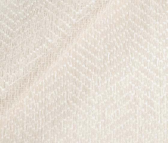 Naxos 600106-0002 by SAHCO | Drapery fabrics