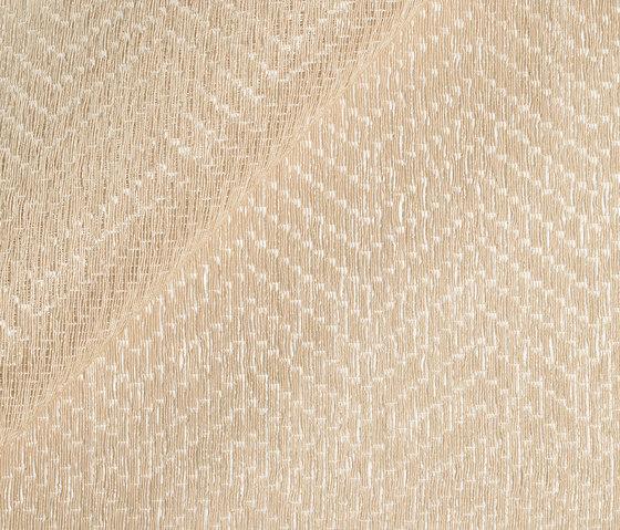 Naxos 600106-0003 by SAHCO | Drapery fabrics