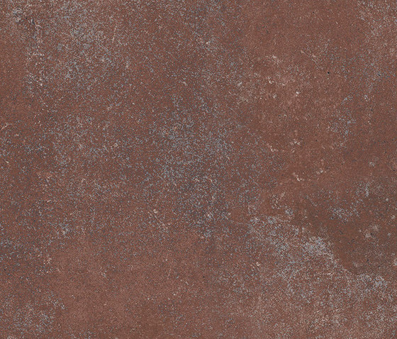 Argile | Brick di TERRATINTA GROUP | Piastrelle ceramica