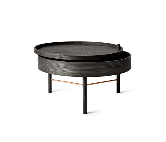 Turning Table by Menu | Product