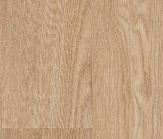 Expona Flow Wood Blond Oak von objectflor | Kunststoffböden