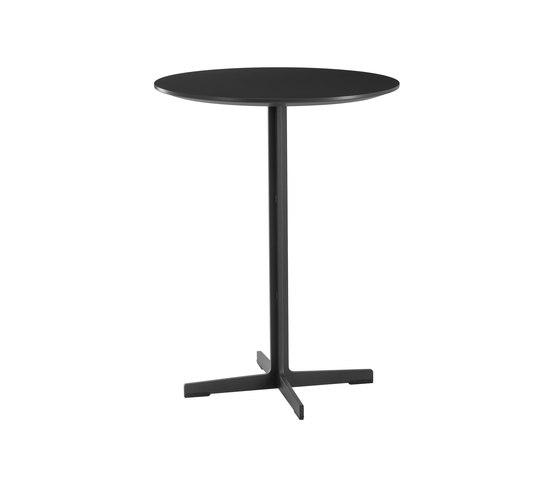 banc Coffee Table BC-081 de Brunner | Mesas auxiliares
