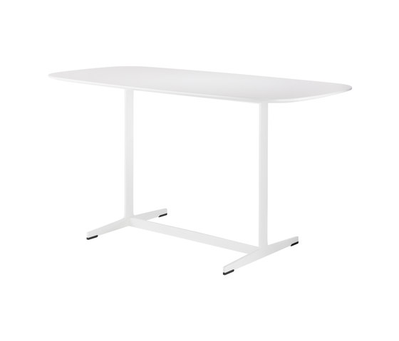 banc Coffee Table BC-071 by Brunner | Side tables