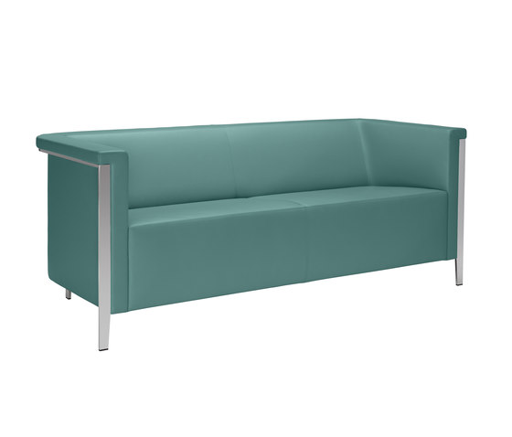 collar 9052/A by Brunner | Sofas