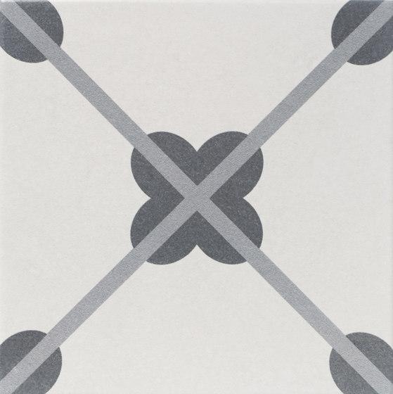 Cementine Patch-21 by Valmori Ceramica Design | Floor tiles