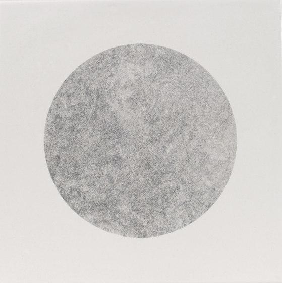 Cementine Patch-24 by Valmori Ceramica Design | Ceramic tiles