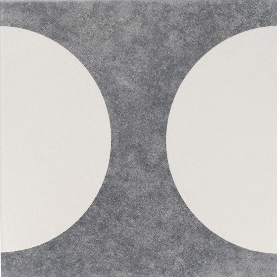 Cementine Patch-14 by Valmori Ceramica Design | Ceramic tiles