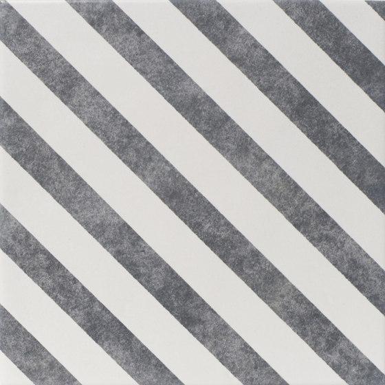Cementine Patch-25 von Valmori Ceramica Design | Keramik Fliesen