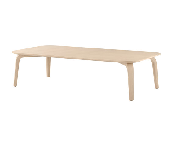 crona lounge 6391 by Brunner | Coffee tables