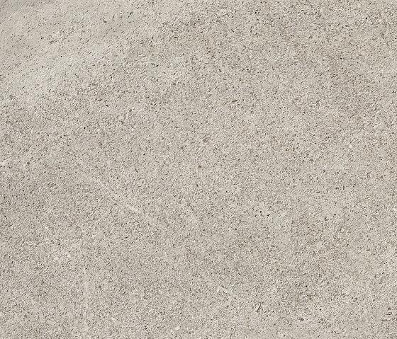 Blend Stone | Grey von TERRATINTA GROUP | Keramik Fliesen