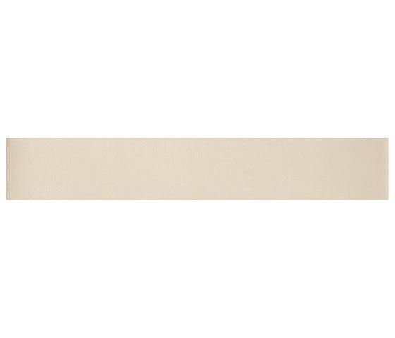 Cotton Waved Glossy Panna by Valmori Ceramica Design | Ceramic tiles