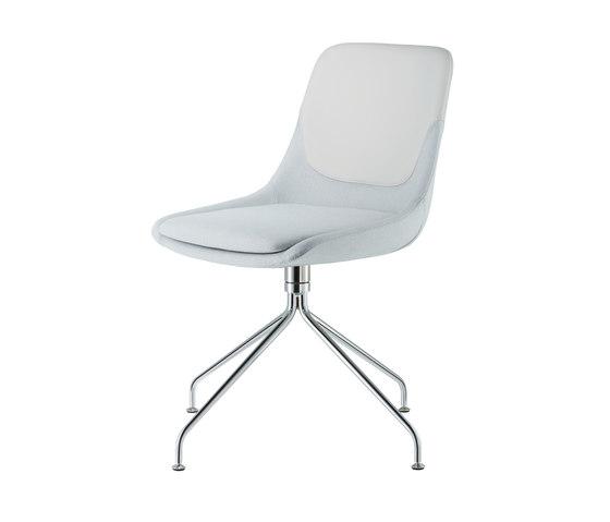 crona 6371 von Brunner | Stühle