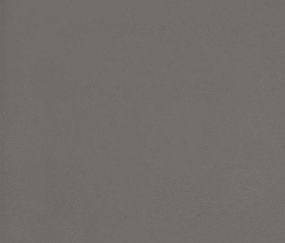 Cotton Waved Glossy Antracite by Valmori Ceramica Design | Ceramic tiles