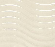 Home Dune beige von APE Grupo | Keramik Fliesen