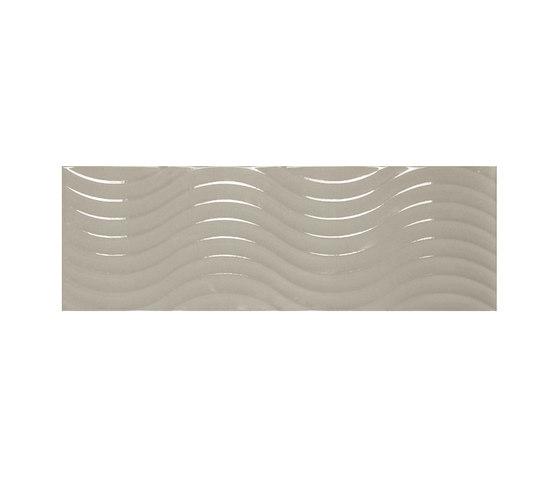 Home Dune grey von APE Grupo   Keramik Fliesen
