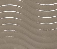 Home Dune tortola di APE Grupo   Piastrelle ceramica
