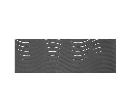 Home Dune graphite di APE Grupo | Piastrelle ceramica