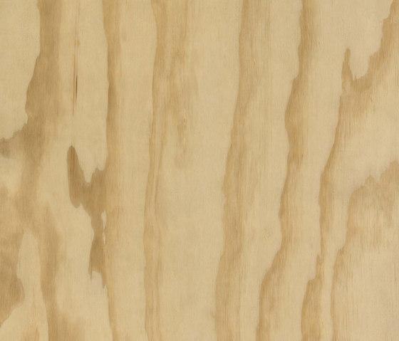 Pinocchi pino 01 de 14oraitaliana   Carrelage céramique