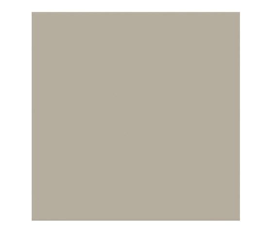 Home grey 60 di APE Grupo | Piastrelle ceramica