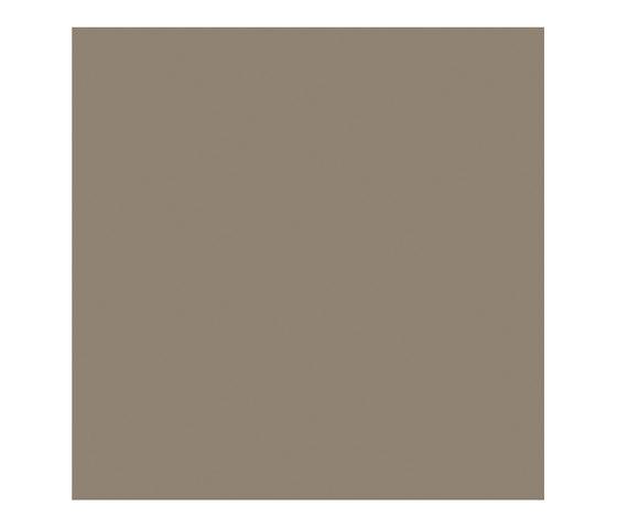 Home tortola 60 von APE Grupo | Bodenfliesen