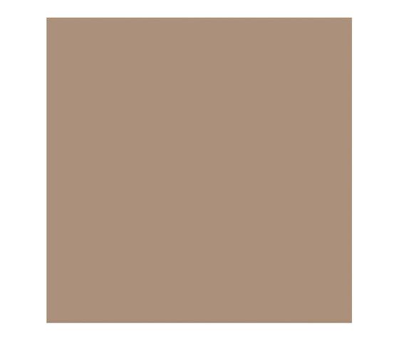 Home earth 60 by APE Grupo | Ceramic tiles