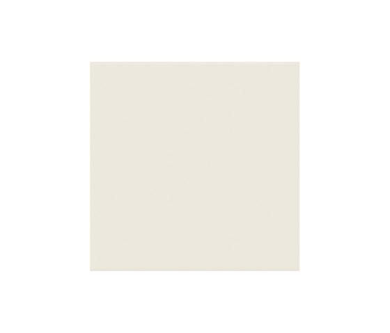 Home snow by APE Grupo | Ceramic tiles