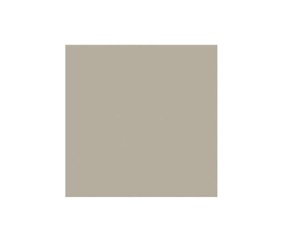 Home grey di APE Grupo | Piastrelle ceramica